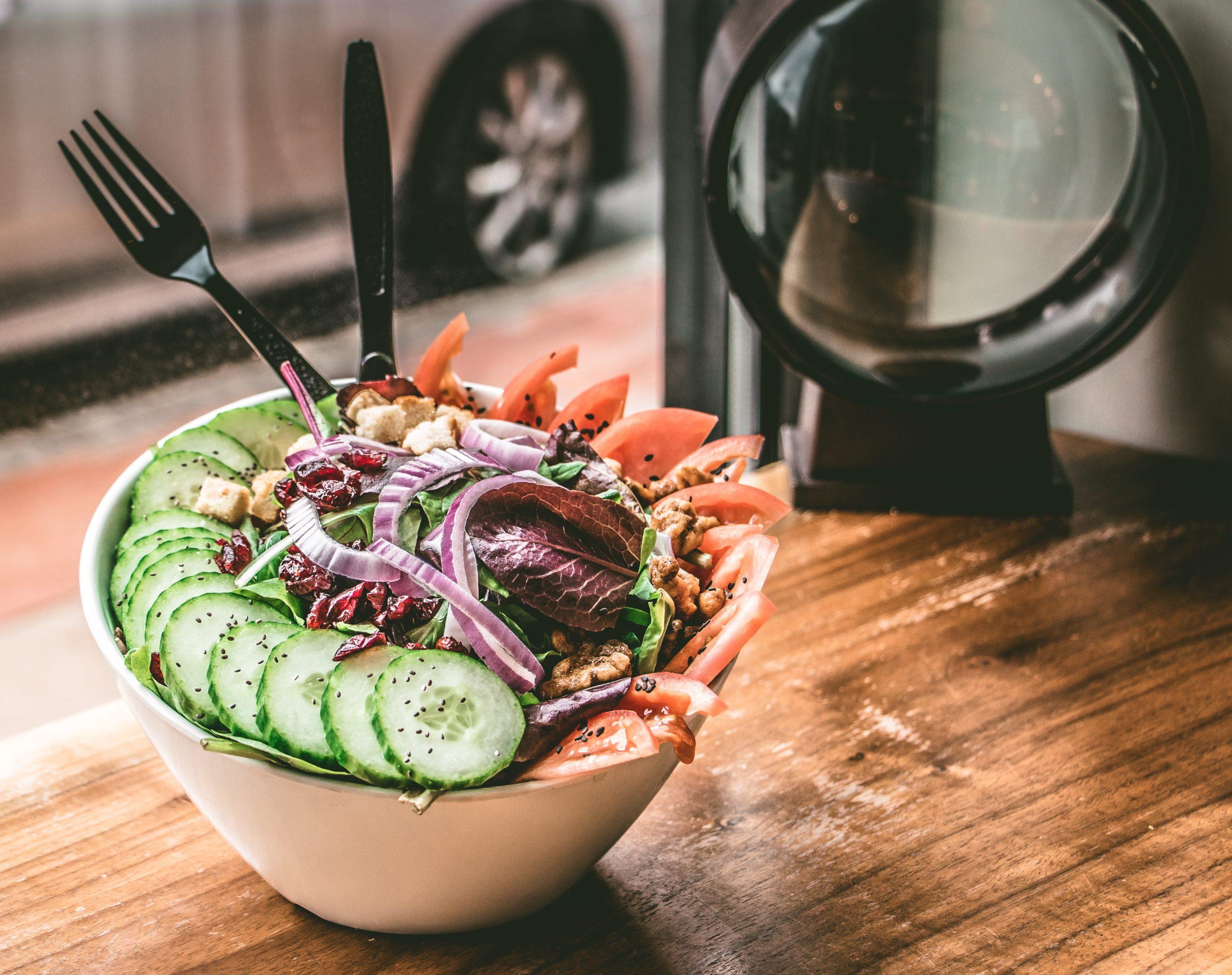 vegetable-dish-1464601